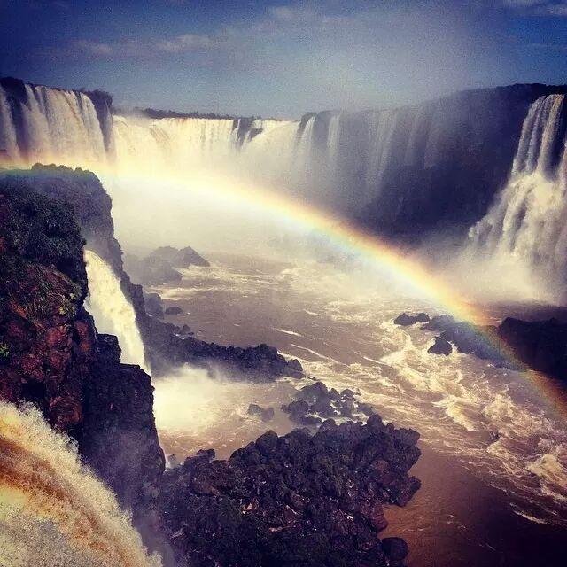 Brazil-3.jpg