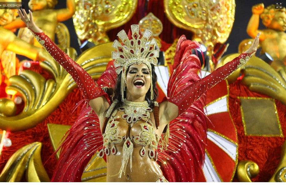 Brazil-4.jpg