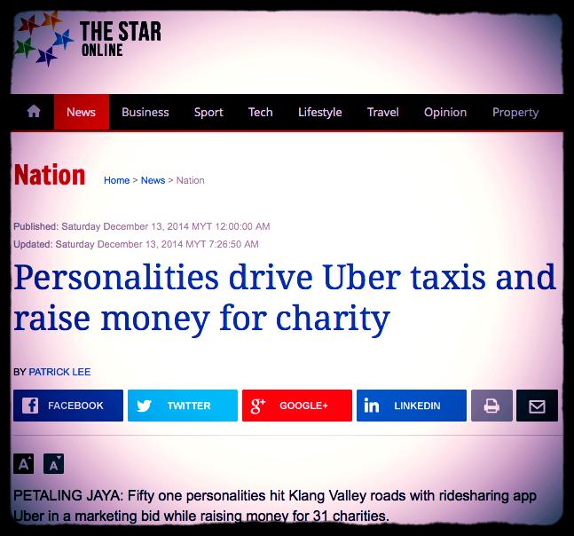 suppagood_pr_uber_VWcharity_TheStar.png