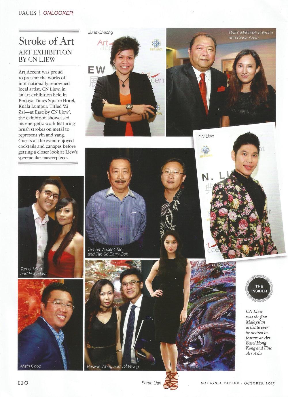20151001 CNL Malaysia Tatler pg110.jpeg