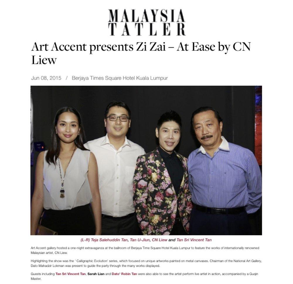 20150608 CNL - Malaysia Tatler Online.jpg