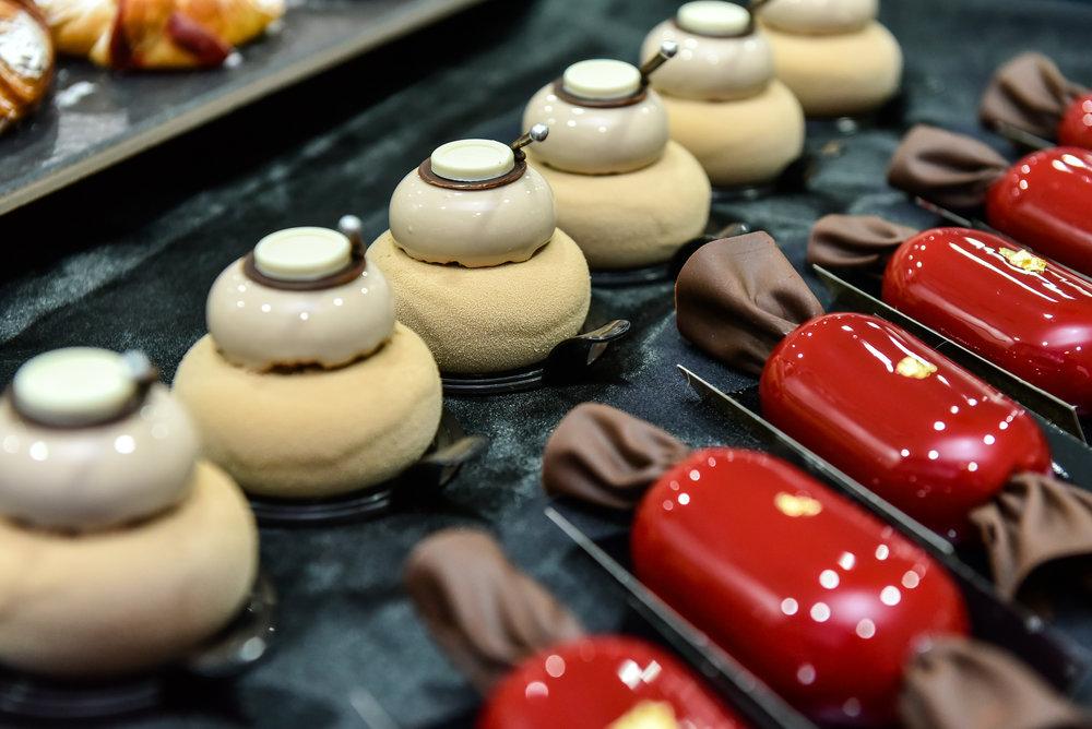 Petit Gâteau2.jpg