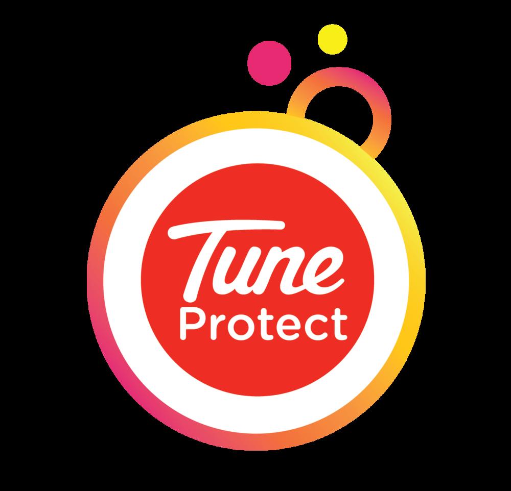 TP New Logo.png