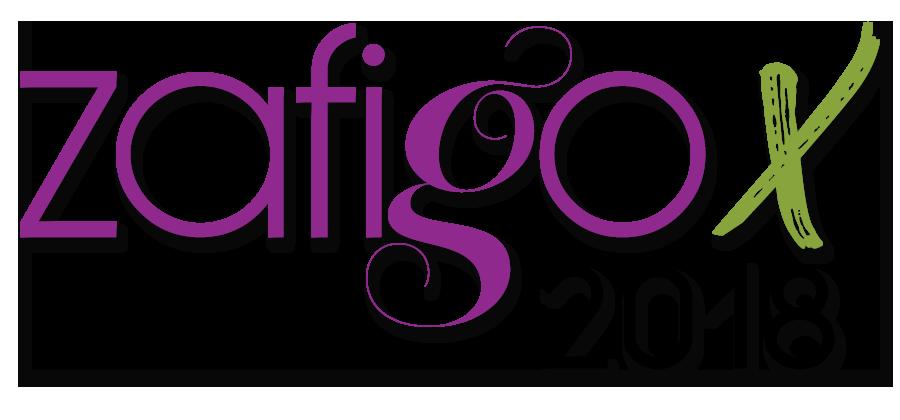 ZafigoX-2018-Logo-b.png
