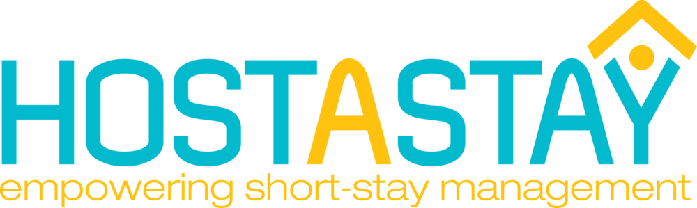 HostAStay Logo.png