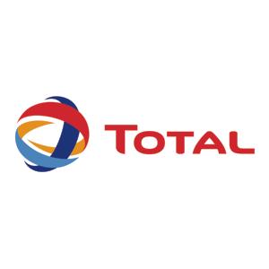 logo-total-nomask.PNG
