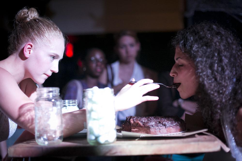 Katrina Cunningham & Lynda Senisi by Whitney Browne.jpg