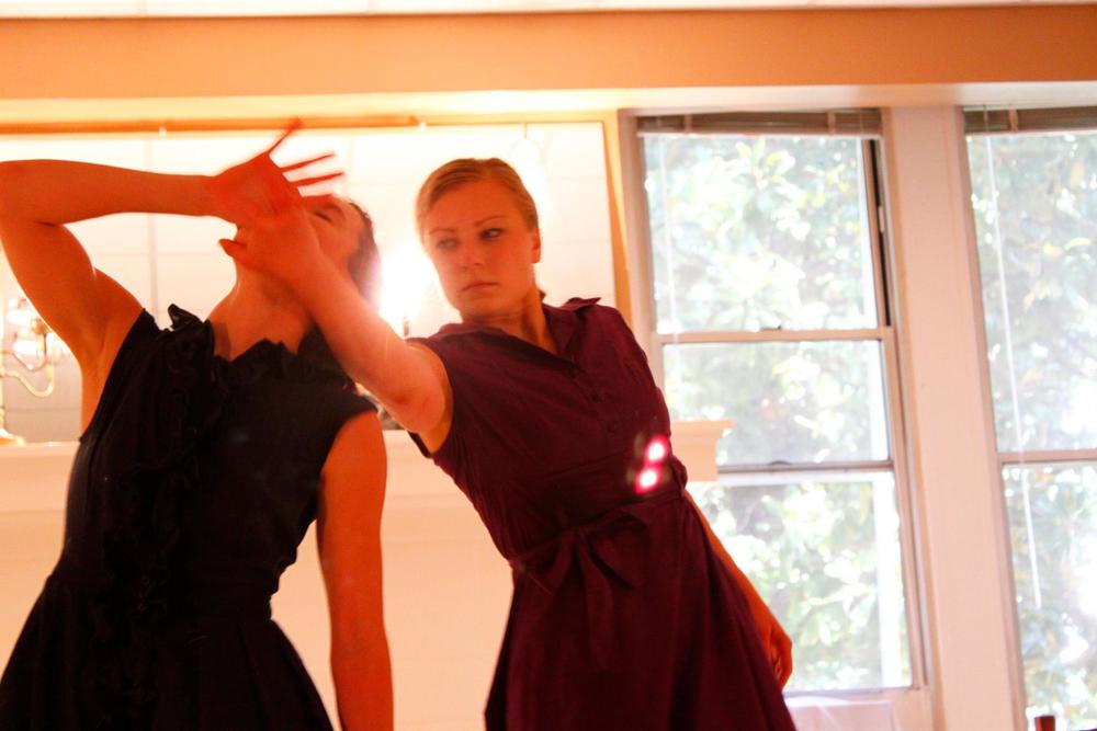 Eyelids 7_Dancers Janice Lancaster Larsen & Lauren Muraski, photographer Wong Chun Bong, ADF 2011.jpg