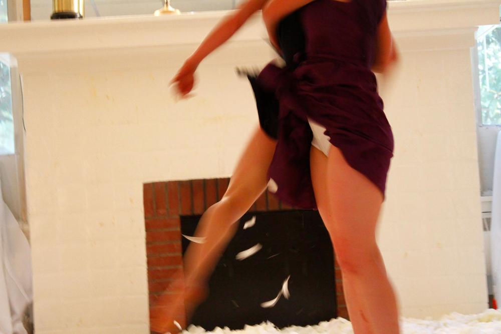 Eyelids 14_Dancers Janice Lancaster Larsen & Lauren Muraski, photographer Wong Chun Bong, ADF 2011.jpg