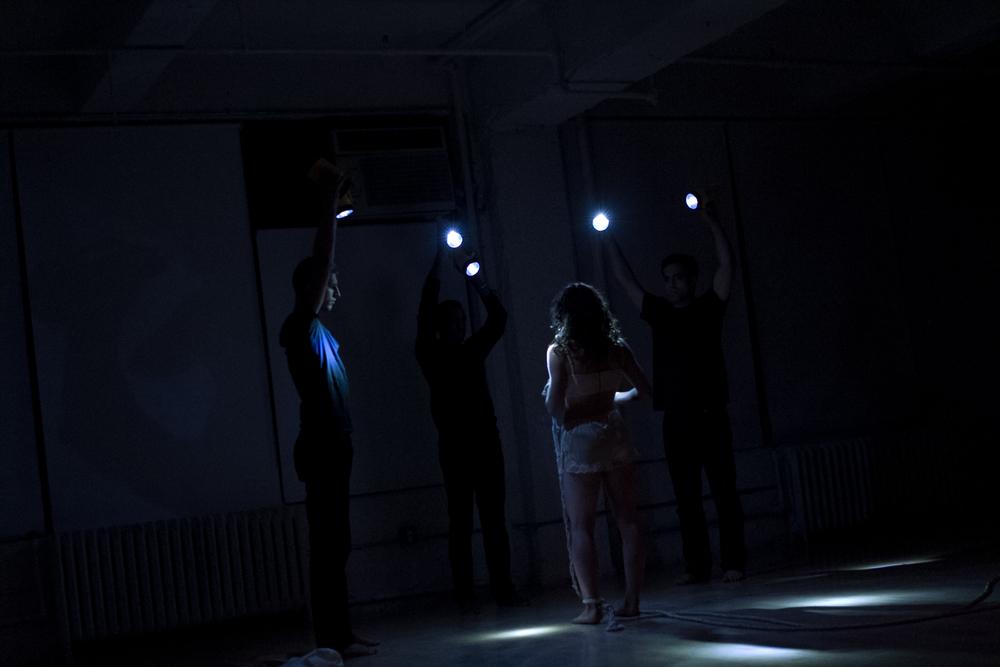 20120811hrRusso-Fete-SamanthaSiegel-11.jpg