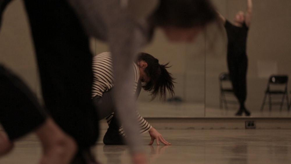Care to Dance_Photograph by Luke Ohlson_Organized by Danielle Russo_Dancer Mary John Frank.jpg