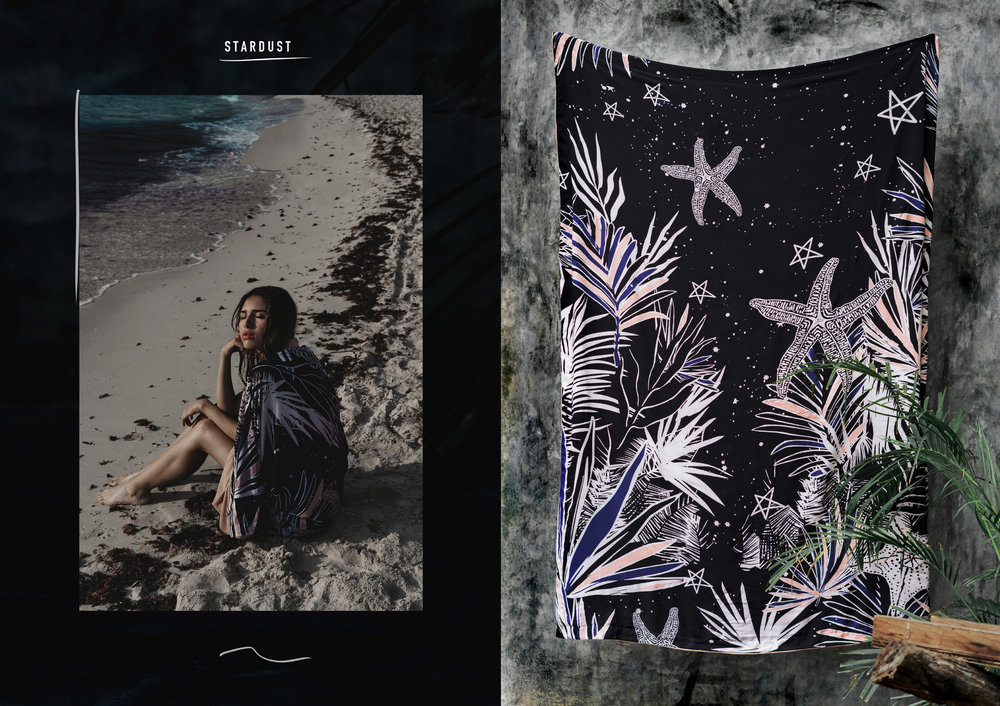 Nightswim Lookbook copy-6.jpg