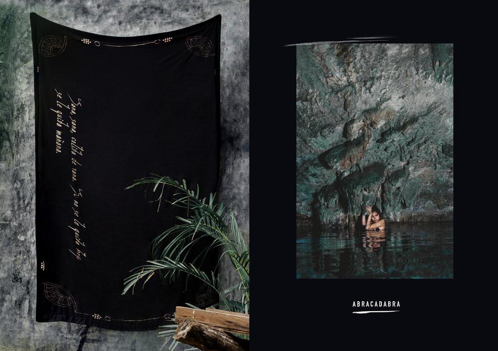 Nightswim Lookbook copy-9.jpg