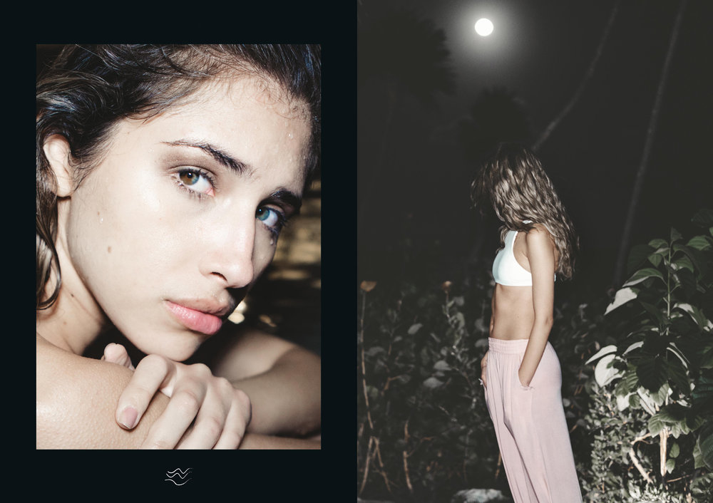 Nightswim Lookbook copy-30.jpg