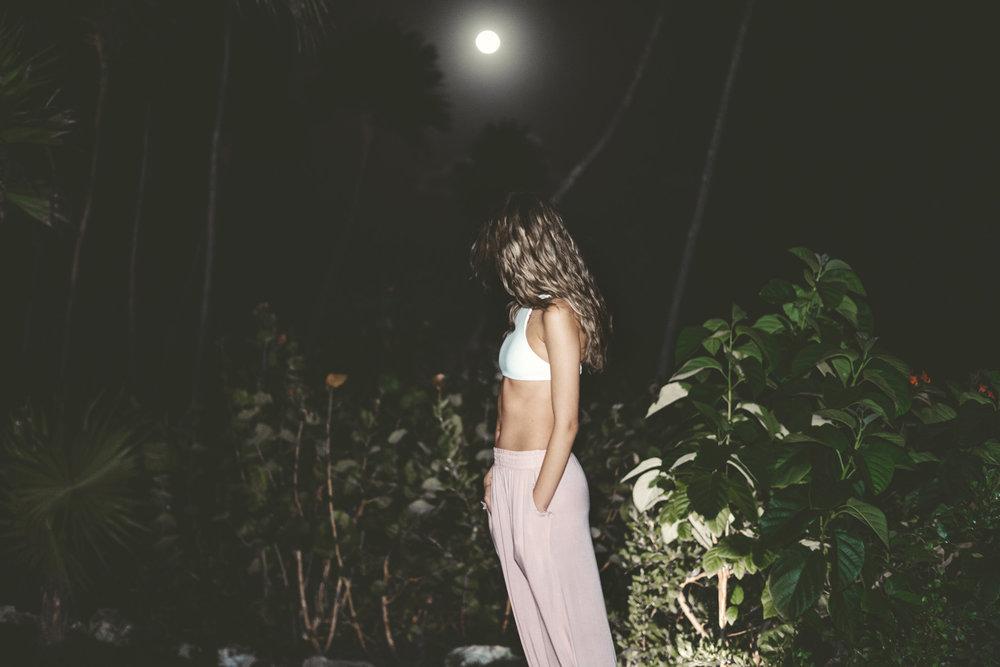 nightswim0292.jpg