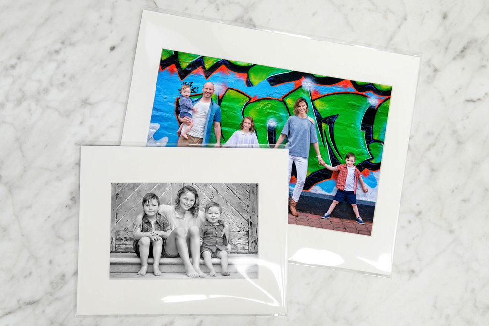 album photo print printing mat matted usb digital sa adelaide photographer photography_003.jpg