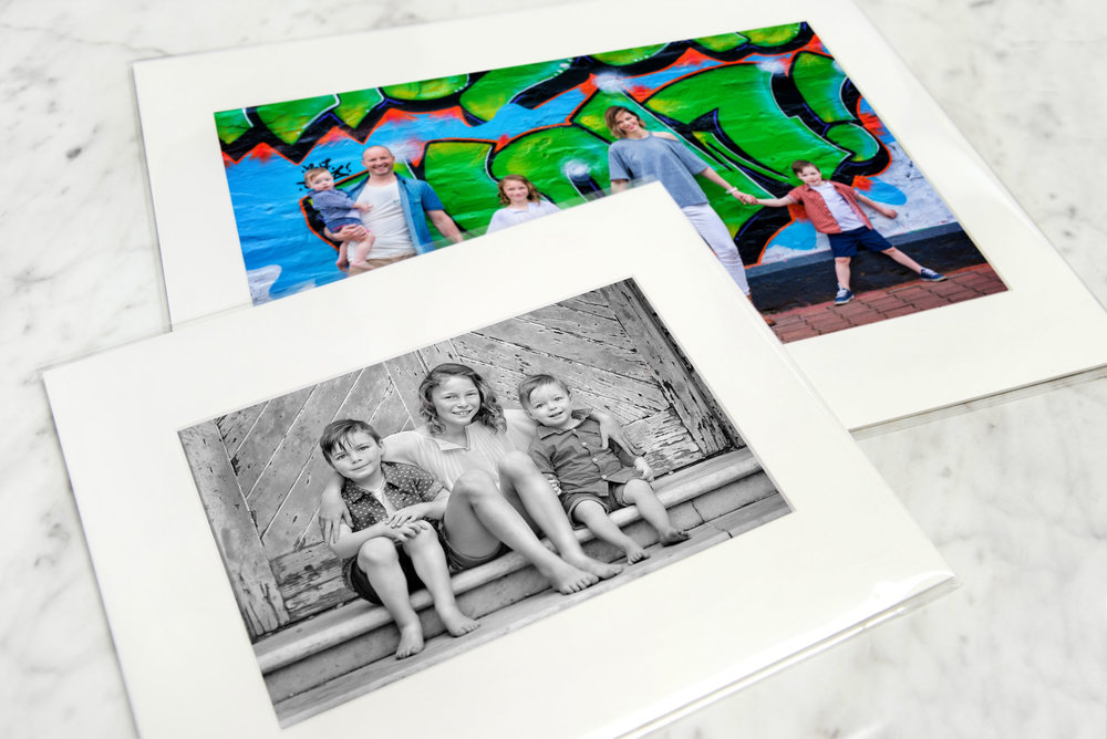 album photo print printing mat matted usb digital sa adelaide photographer photography_004.jpg