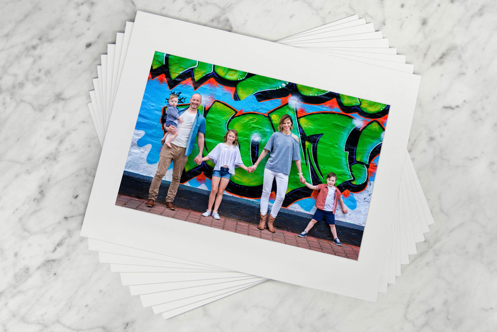 album photo print printing mat matted usb digital sa adelaide photographer photography_005.jpg