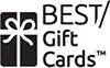 best-gift-cards-logo-header copy copy.jpg