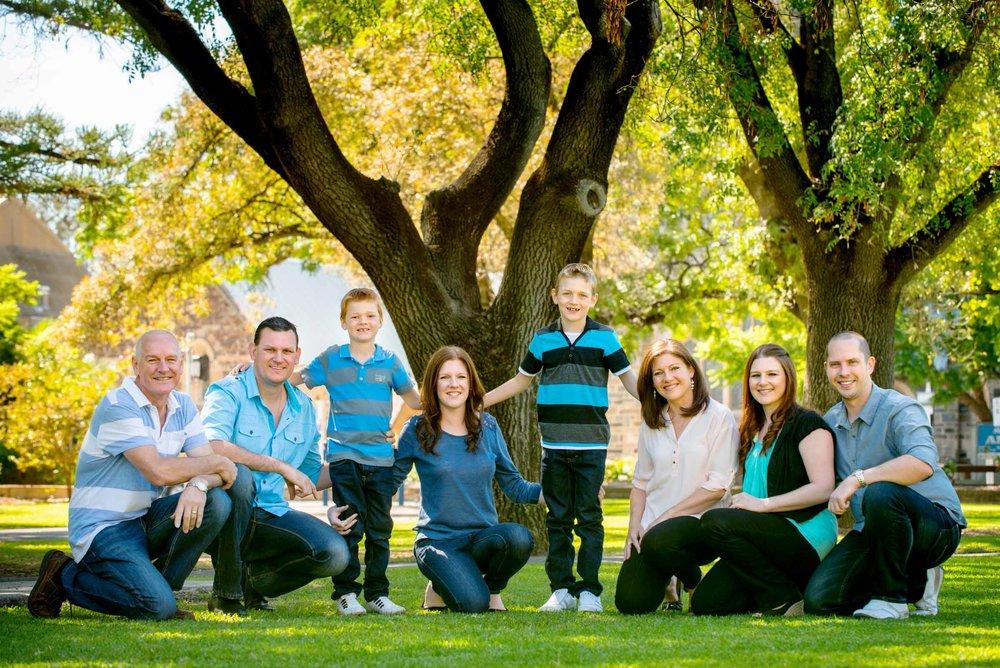 adelaide family children photographer photography_030.jpg