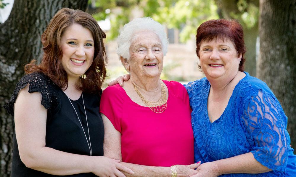 family generation 2.jpg