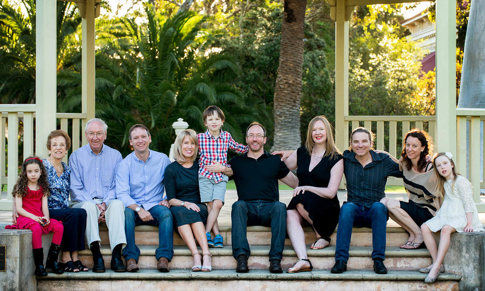family generation 8.jpg