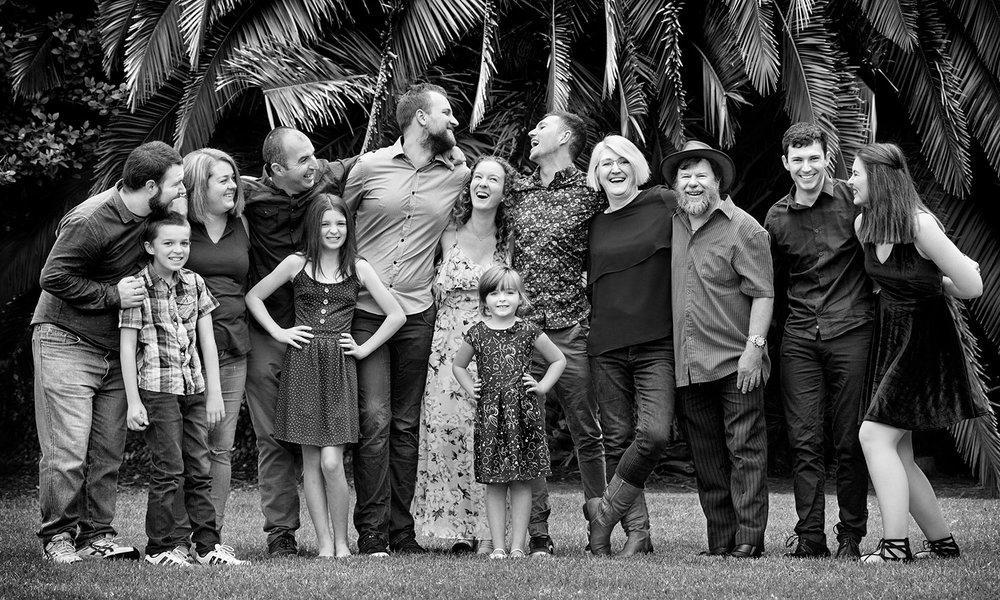 family generation 9.jpg
