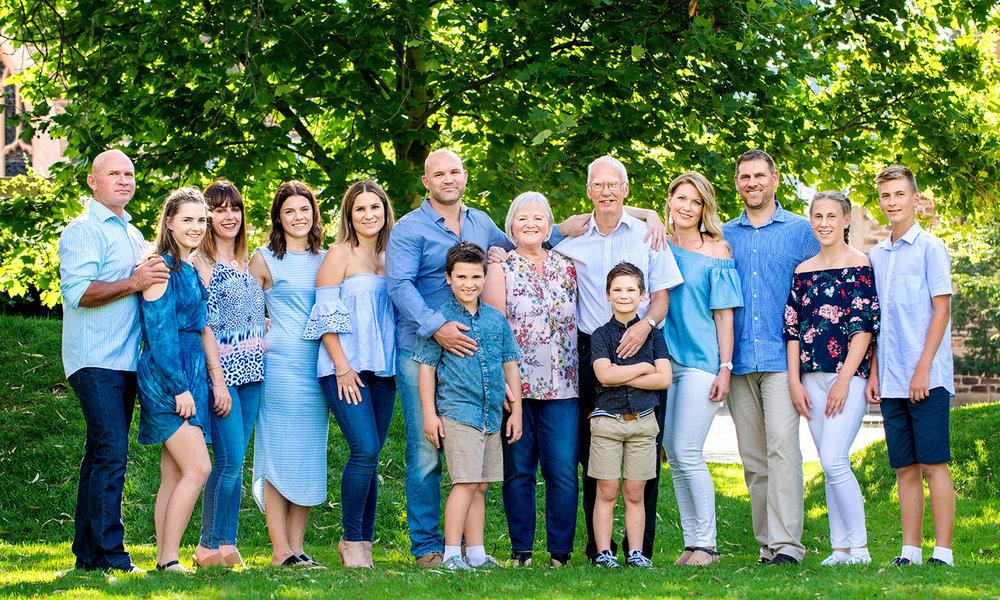 family generation 7.jpg