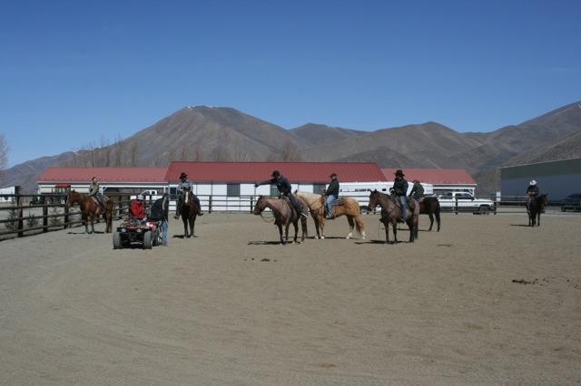 western riders outdoors.jpg