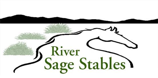 River Sage Stables
