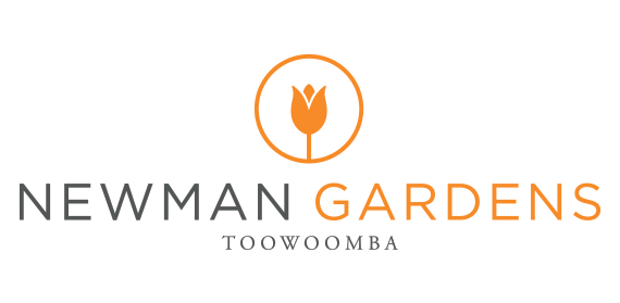 Newman Gardens Logo.png