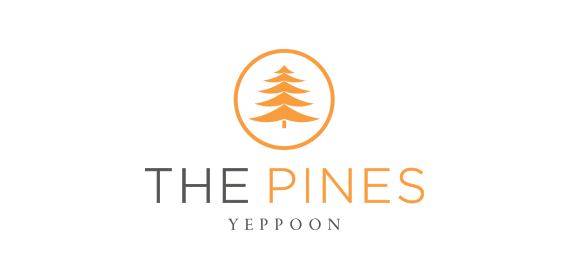 The Pines Logo.png