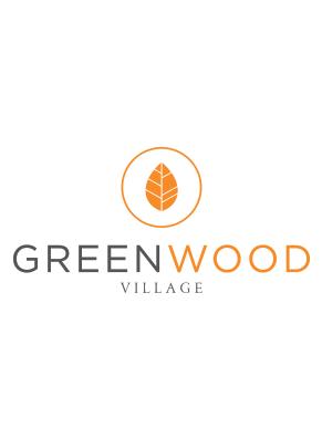 Greenwood Village Logo Profile Page 291x397.png