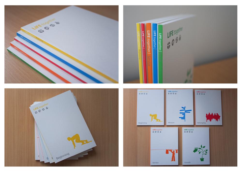 LT books.jpg
