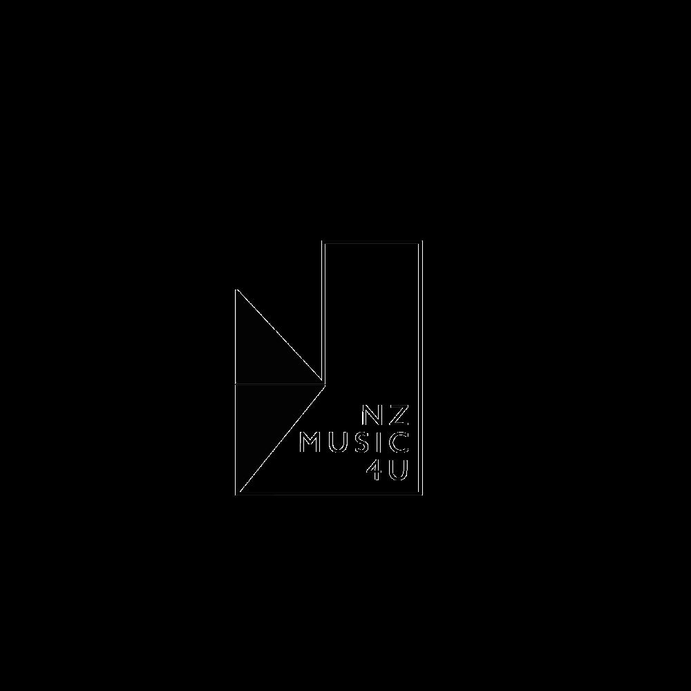 NZ MUSIC 4 U