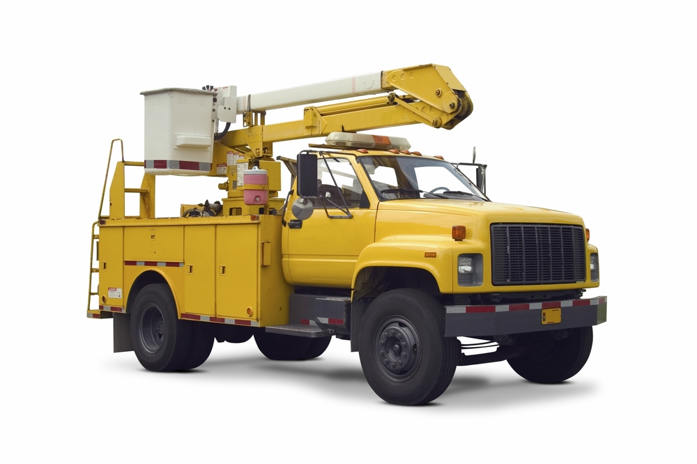 Powerline truck.JPG