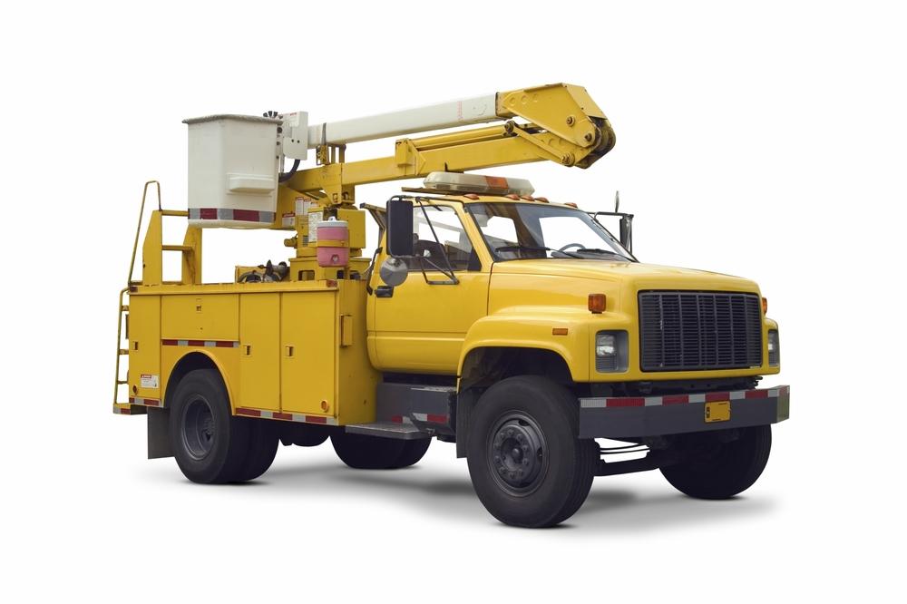 Powerline truck.JPG
