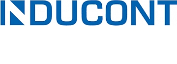 Inducont (1).png