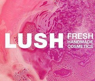 HAPPY SATURDAY!!!.............DRS are going to be spending the weekend hanging out at #lush in the Intu centre in Derby. LUSH have decided that all the money raised from there #charitypot will go to us. Bloody amazing. Hope to sell loads as well as promote what we do and get more people involved. Big love x