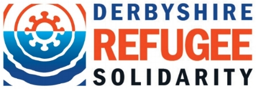 Derbyshire Refugee Solidarity