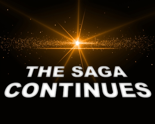 The-Saga-Continues-Network-Services.jpg