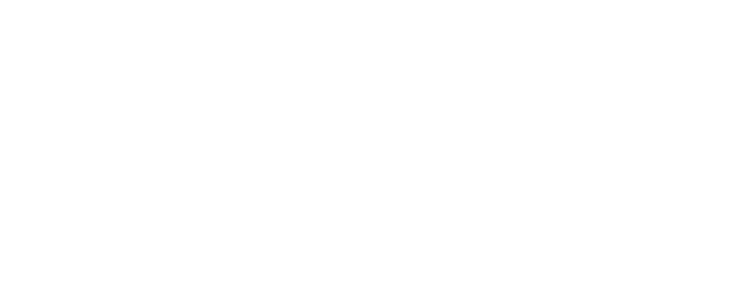 Mark Gilroy Vocals & Keys