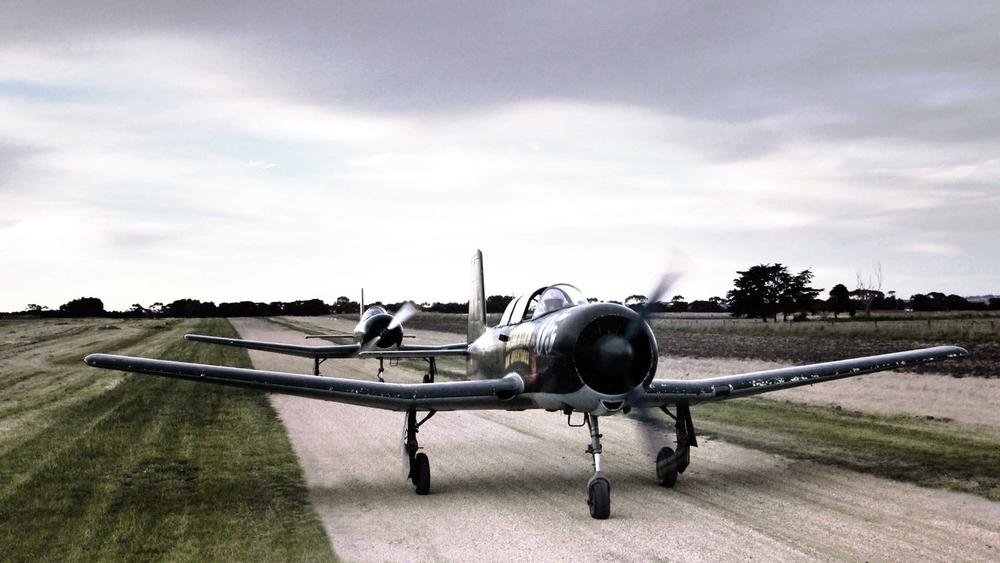 Nanchang_fighter-planes.jpg