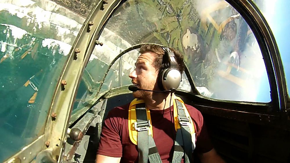 combat-flights-melbourne.jpeg
