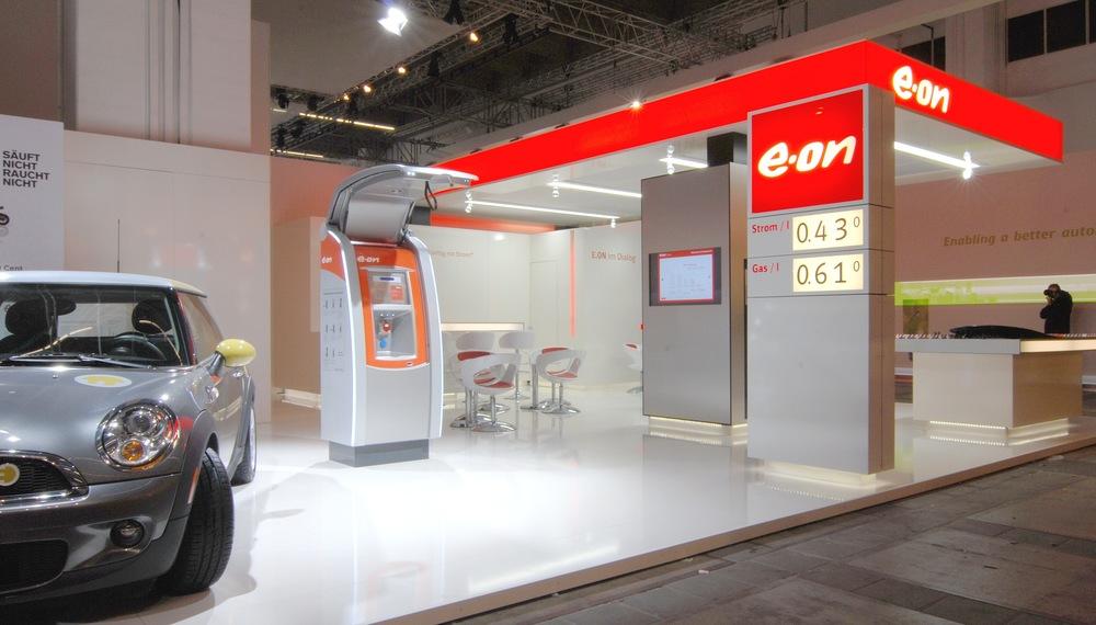eon_1.jpg