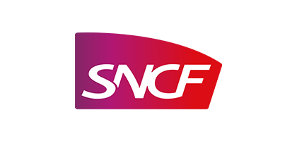 png-logosclientssncf.png