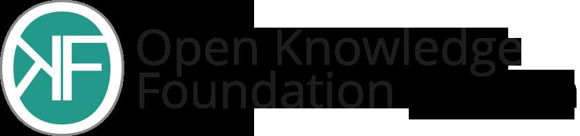 okfn-logo-landscape copie.png