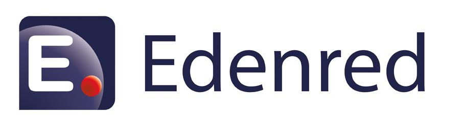 logo-edenred.jpg