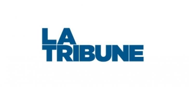 la-tribune-logo-2012-595png-96318.jpg