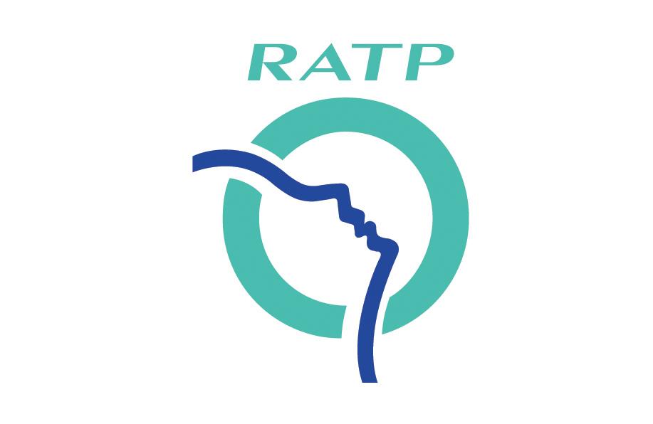 RATP-01.jpg